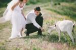daw-fotograf-nunta-profesionist-romania-moldova-fotografie-artisitica-fotojurnalism-eveniment-adrian-hancu_17