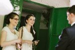 daw-fotograf-nunta-profesionist-romania-moldova-fotografie-artisitica-fotojurnalism-eveniment-adrian-hancu_35