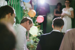 daw-fotograf-nunta-profesionist-romania-moldova-fotografie-artisitica-fotojurnalism-eveniment-adrian-hancu_36