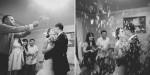 daw-fotograf-nunta-profesionist-romania-moldova-fotografie-artisitica-fotojurnalism-eveniment-adrian-hancu_401