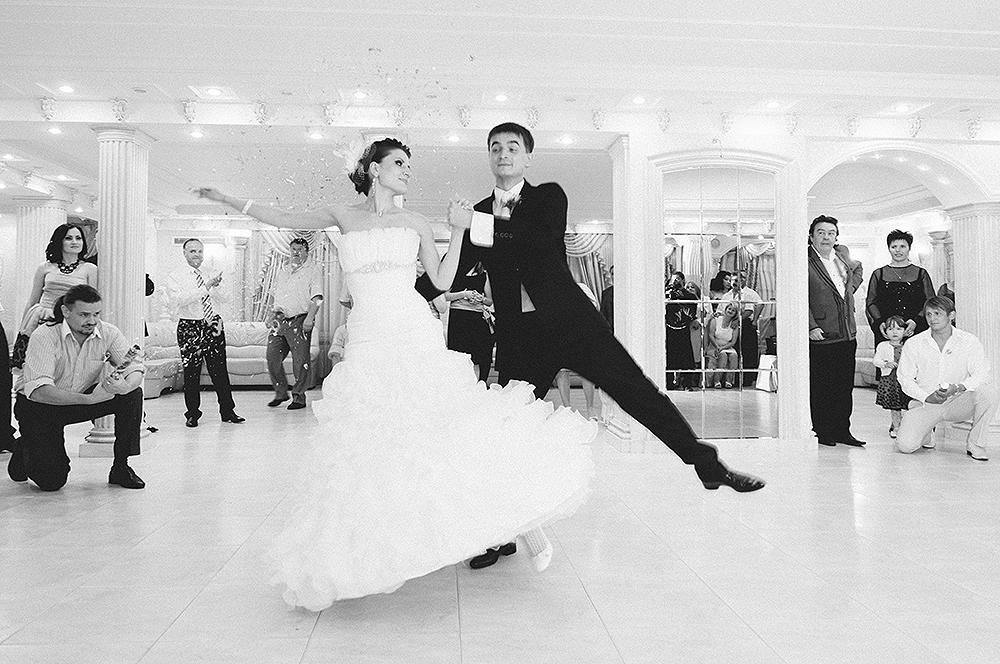 daw-fotograf-nunta-profesionist-romania-moldova-fotografie-artisitica-fotojurnalism-eveniment-adrian-hancu_56