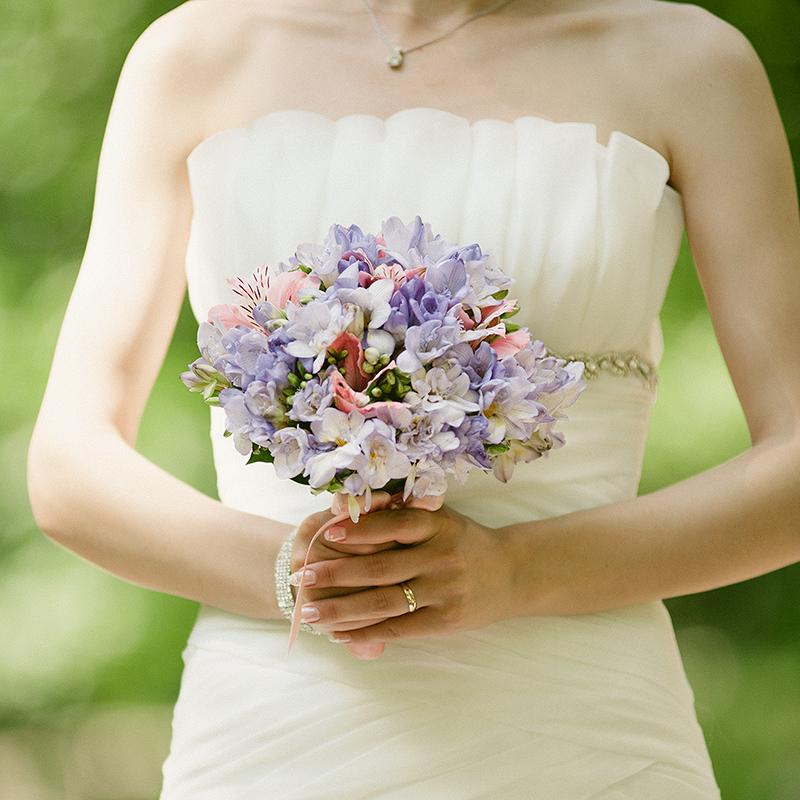 daw-fotograf-nunta-profesionist-romania-moldova-fotografie-artisitica-mireasa-buchet-nunta-adrian-hancu_92