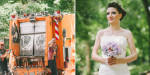 daw-fotograf-nunta-profesionist-romania-moldova-fotografie-bride-looking-wow-adrian-hancu_94