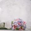 daw-fotograf-nunta-wedding-bouquet-boda_ramo-brudebuketten-bryllup-adrian-hancu_88