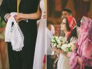 daw-fotograf-orthodoxen-kirche-hochzeitsfotos-details-internationalen-ochzeitsfotografen-adrian-hancu_71