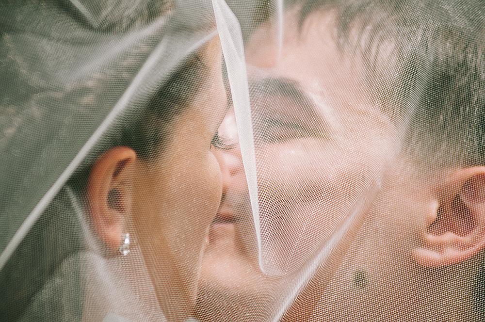 daw-fotograf-you-may-now-kiss-the-bride-photographer-agwpja-award-adrian-hancu_81