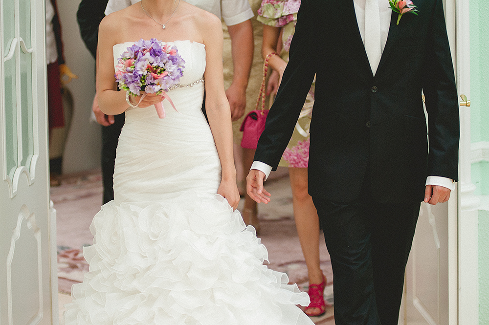 daw-fotografo-disponibile-in-tutto-il-mondo-per-la-fotografia-di-matrimonio-e-fidanzamento-adrian-hancu_43