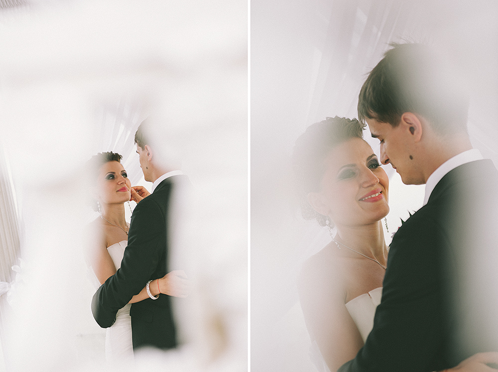 daw-france-based-photographer-available-world-wide-for-wedding-engagement-shoots-adrian-hancu_47