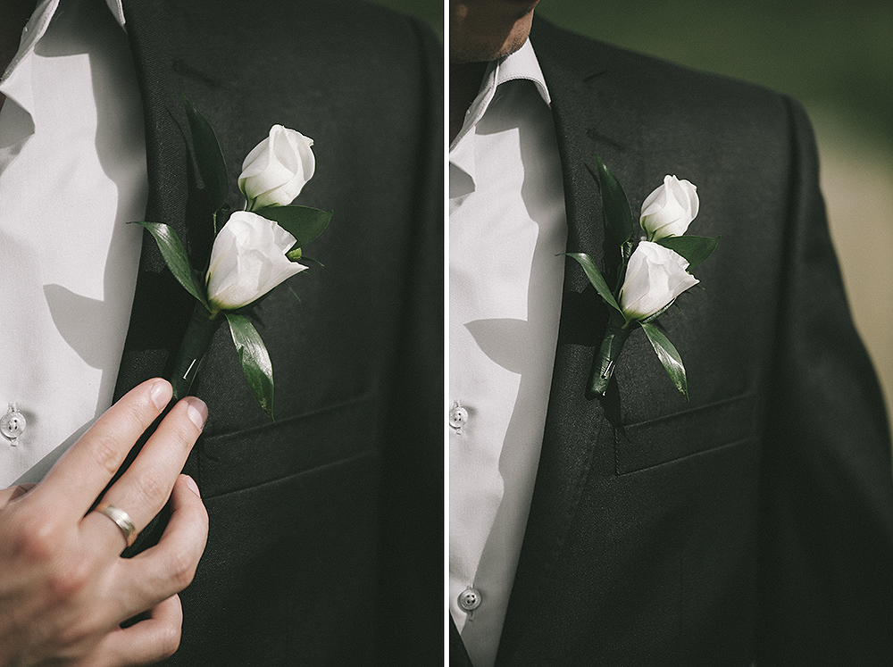 daw-groom-suit-and-flower-detail-wedding-photography-by-adrian-hancu_25
