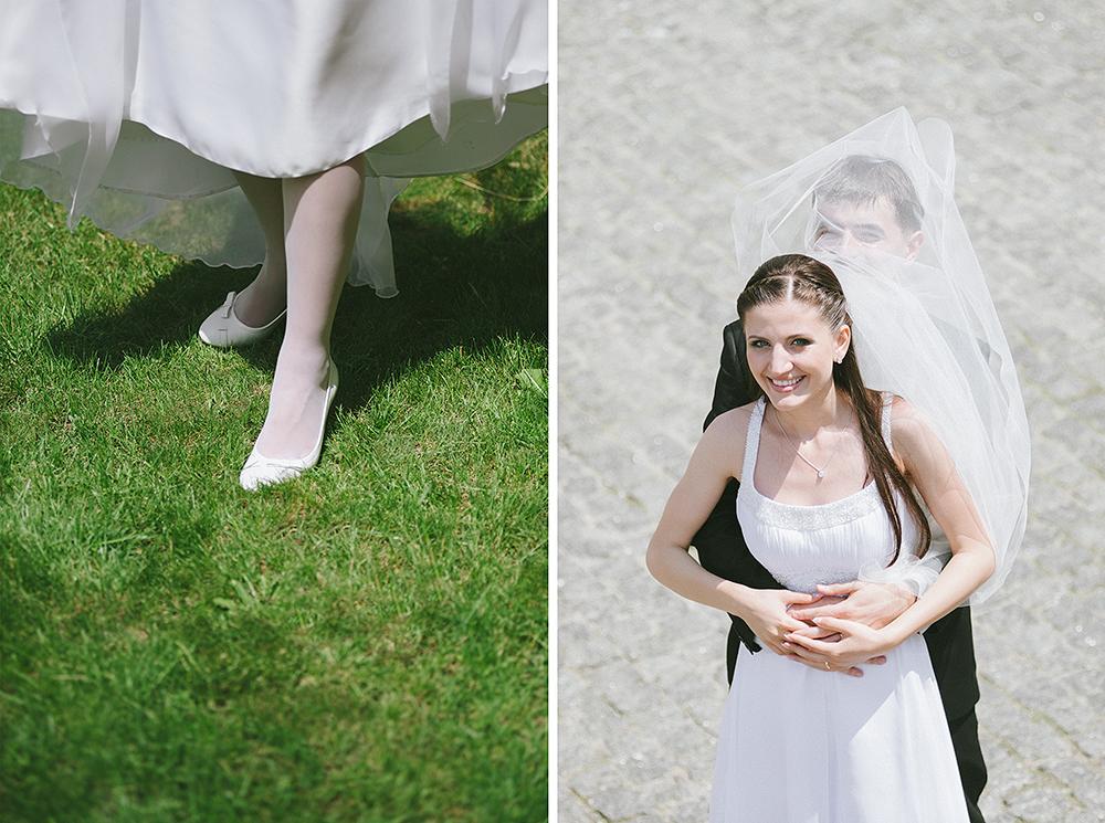 daw-mariee-et-le-marie-souriant-photographe-de-mariage-67000-france-adrian-hancu_12