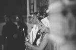 daw-noiva-eo-noivo-igreja-cerimonia-fotografo-de-casamento-portugal-adrian-hancu_05