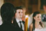 daw-ortodoksinen-kirkko-haakuvat-euroopan-kansainvalist-a-hakuvaaja-for-Suomi-adrian-hancu_68