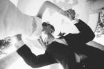 daw-photographe-francais-disponible-mondialement-pour-la-photographie-de-mariage-engagement-adrian-hancu_45