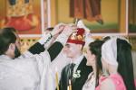 daw-pravoslavna-crkva-svadba-fotografiJa-detali-megunarodni-svadba-fotograft-makedoniJa-adrian-hancu_70