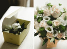 daw-wedding-flowers-tender-roses-white-charming-picture-photographer-weddingphotoartelier-adrian-hancu_01
