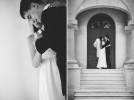 daw-wedding-photo-tender-detail-wedding-photoartelier-european-photographer-adrian-hancu_09