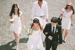 daw-wedding-photographer-before-ceremony-bride-and-groom-walk-with-friends-adrian-hancu_67