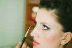 daw-wedding-photographer-bridal-makeup-detail_33