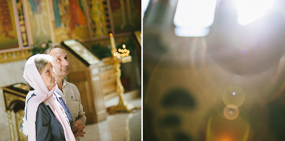 daw-wedding-photographer-church-wedding-photoartelier-adrian-hancu_06