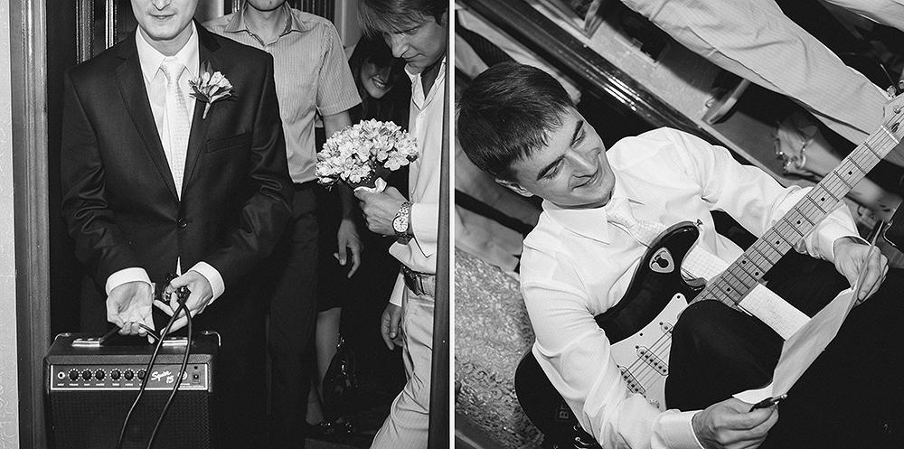 daw-wedding-photographer-groom-sings-for-bride-wedding-photoartelier-adrian-hancu-alsace_38