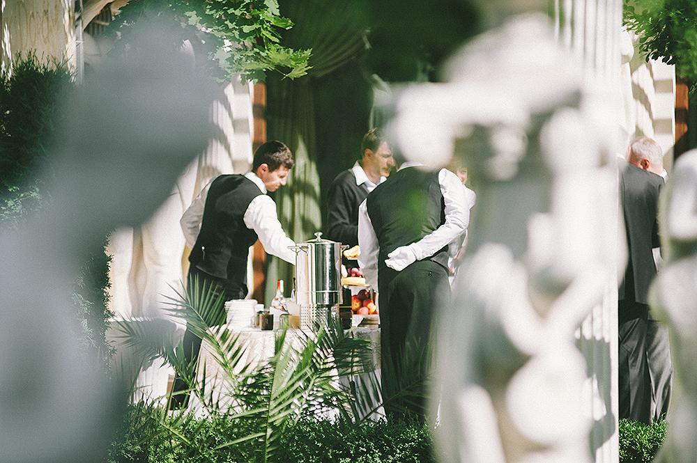 daw-wedding-preparations_48