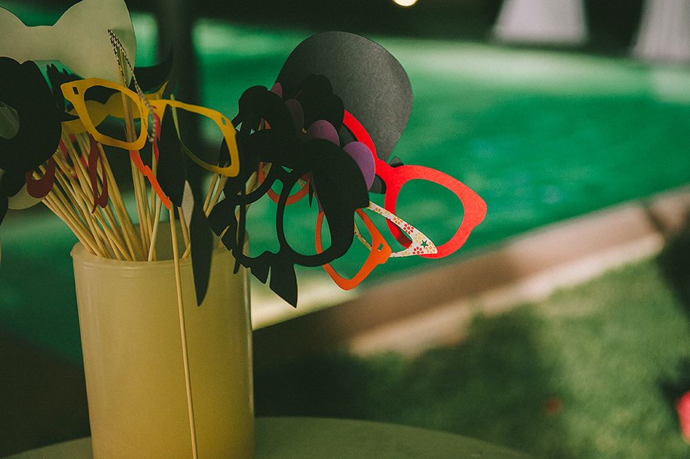 destination-wedding-photographer_ny-us-adrian-hancu-luxury-wedding-photoartelier