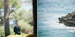 espera-el-novio-mallorca-boda-fotografo-adrian-hancu-luxury-photoartelier