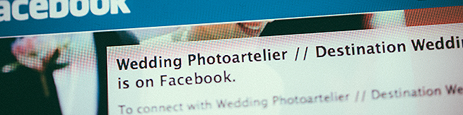facebook-wedding-photoartelier-