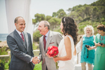 father-shaking-hands-groom-mallorca-port-adriano-marina-luxury-wedding-photographer-adrian-hancu-photoartelier