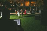 fiesta-da-boda-dj-danza-adrian-hancu-servicios-de-fotografia-boda-mallorca-menorca-barcelona-espana-mundo