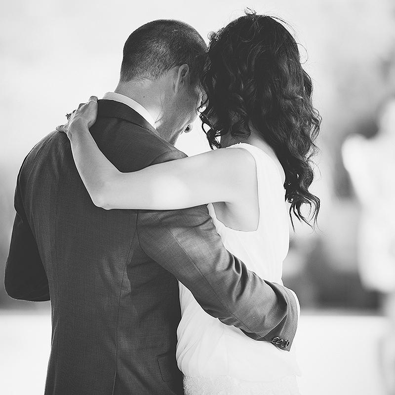 fotograf-nunta-moldova-international-wedding-photographer-adrian-hancu