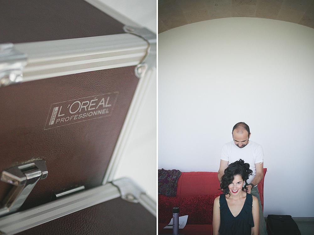 fotografo-bodas-loreal-mallorca-fotografo-bodas-valencia-fotografo-bodas-alicante-adrian-hancu-photoartelier