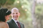 fotografos-boda-mallorca-adrian-hancu-strasbourg