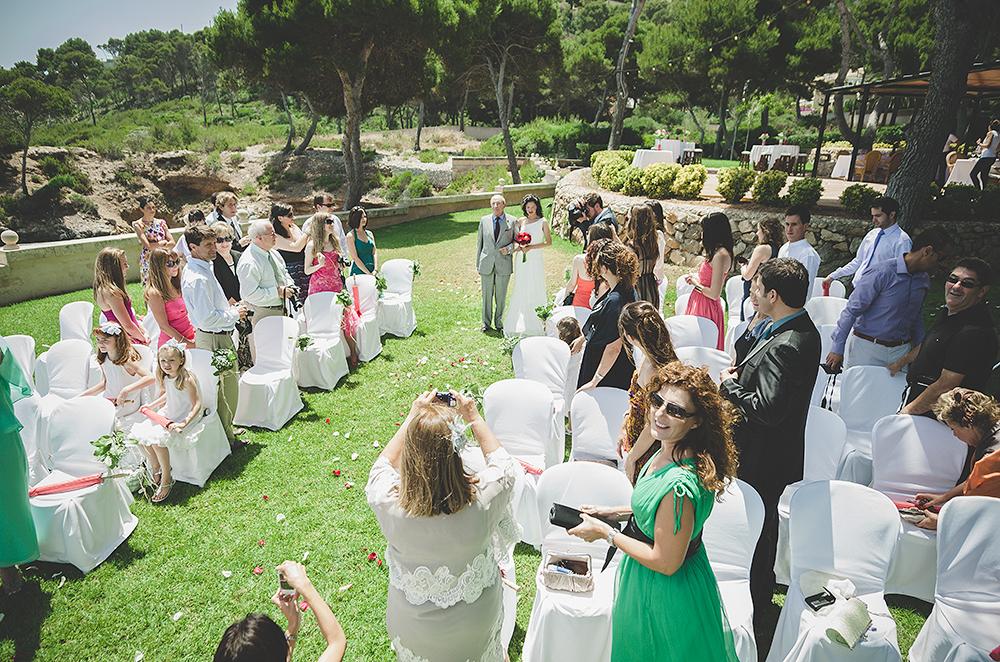 fotografos-bodas-madrid-mallorca-boda-hacienda-adrian-hancu-strasbourg-moldova-chisinau-fotograf-nunta-alsace