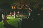 fotos-de-boda-en-cordoba-mallorca-fotografo-bodas-fotografias-adrian-hancu