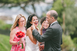 grande-bodas-y-banquetes-ceremonia-hotels-mallorca-spain-portugal-adrian-hancu