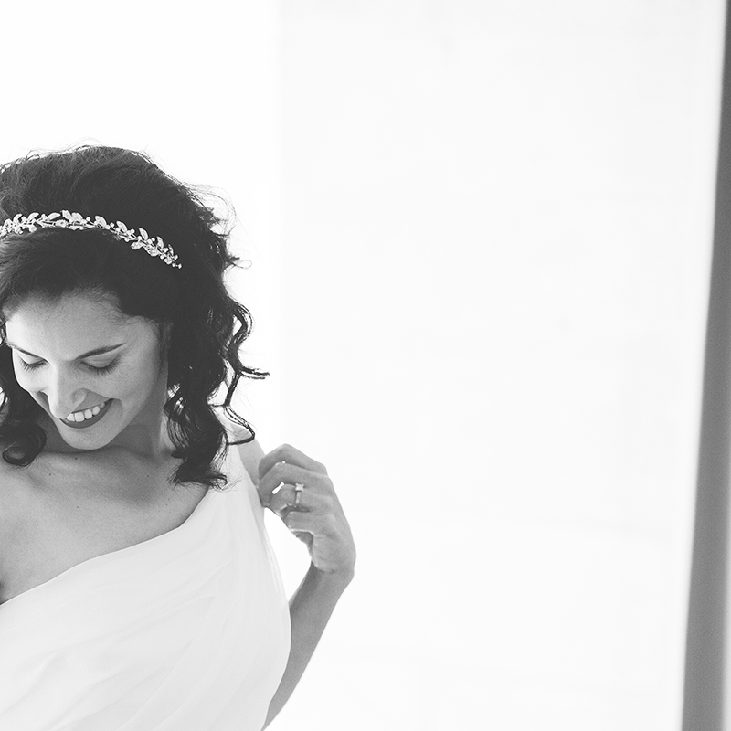 hermosa-novia-sensuall-fotografia-boda-mallorca-adrian-hancu-luxury-photoartelierstrasbourg-france-
