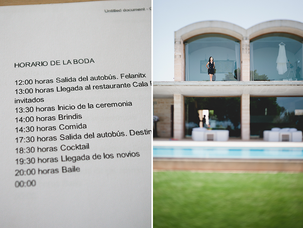 horario-de-la-boda-felanitx-ceremonia-cocktail-luxury-villa-wedding-dress-adrian-hancu-wedding-photoartelier
