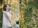 iow-bridal-portrait-photographer-beautiful-wedding-photography-adrian-hancu-36