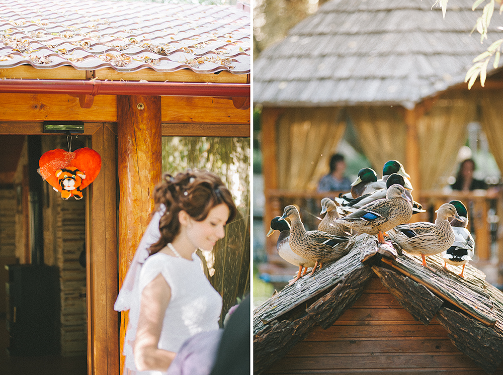 iow-bride-and-cute-ducks-wedding-photography-paris-france-adrian-hancu-34