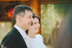 iow-bride-groom-smiling-wedding-photographer-wedding-photoartelier-adrian-hancu-19