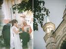 iow-bruid-en-boeket-huwelijksfotografie-in-Nederland-adrian-hancu-14