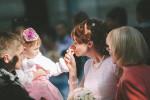 iow-bruid-en-meisje-frankrijk-huwelijksfotograaf-adrian-hancu-10