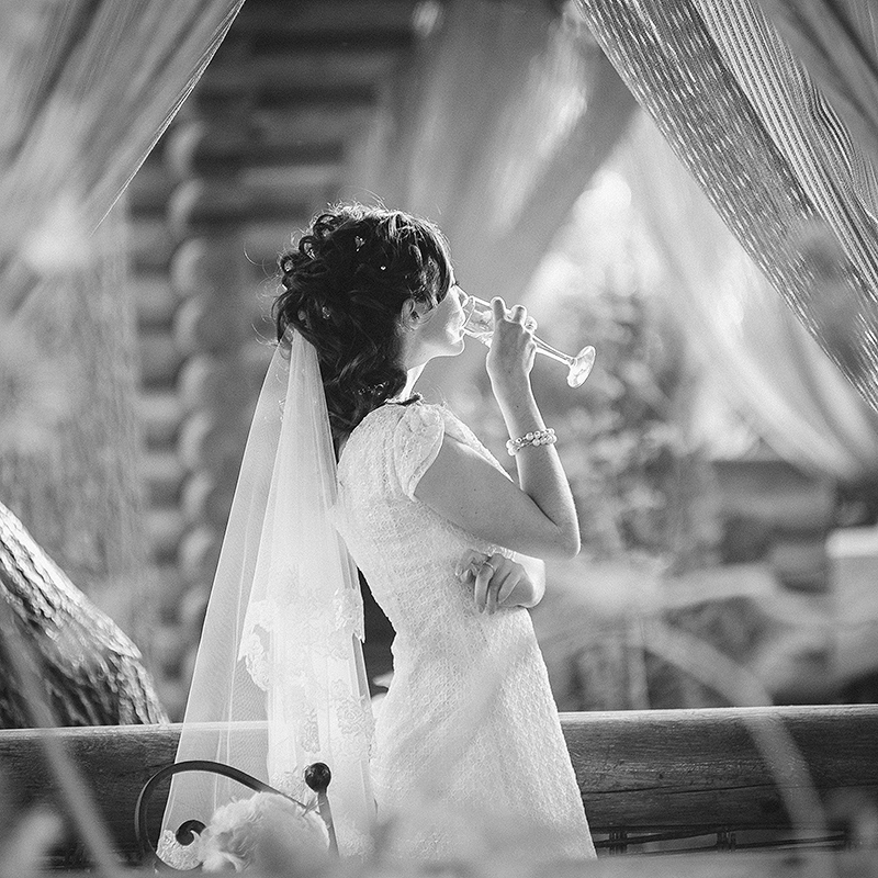 iow-film-wedding-photography-bridal-wedding-photoartelier-usa-new-york-adrian-hancu-37