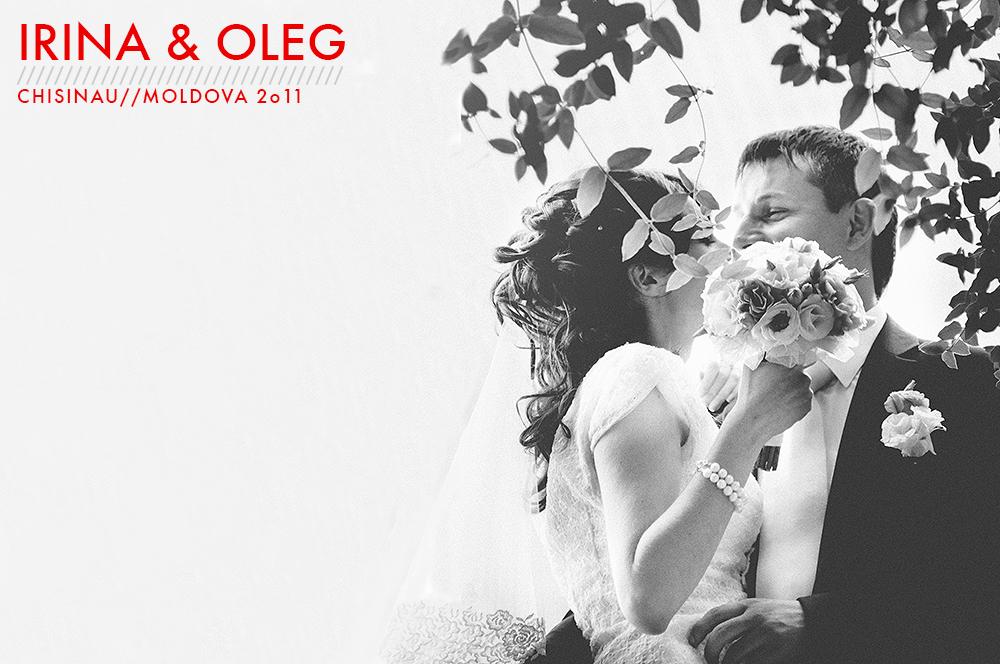 iow-fotograf-nunta-chisinau-moldova-romania-bucuresti-adrian-hancu-001