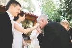 iow-fotograf-nunti-europa-franta-italia-germania-bucuresti-fotografie-artisitica-fotojurnalism-nunta-adrian-hancu-15