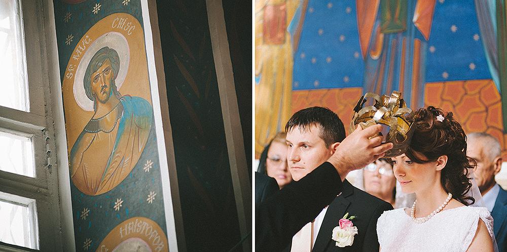 iow-fotograf-nunti-romania-moldova-chisinau-bucuresti-fotografie-artisitica-fotojurnalism-nunta-adrian-hancu-02