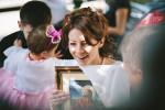 iow-fotograf-nunti-romania-moldova-chisinau-bucuresti-fotografie-artisitica-fotojurnalism-nunta-adrian-hancu-13