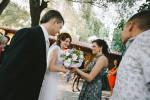 iow-fotograf-nunti-romania-moldova-chisinau-bucuresti-fotografie-artisitica-fotojurnalism-nunta-adrian-hancu-21