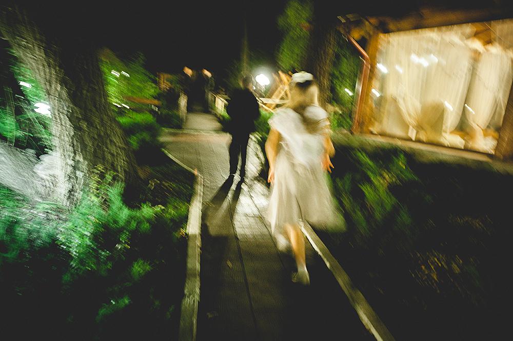 iow-fotograf-nunti-romania-moldova-chisinau-bucuresti-fotografie-artisitica-fotojurnalism-nunta-adrian-hancu-28